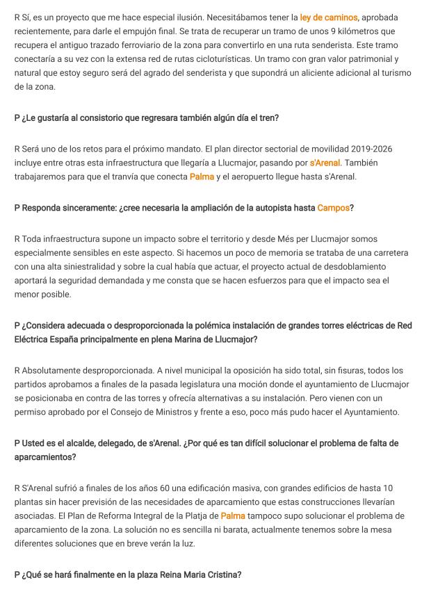 Entrevista Miquel Serra 26_01_2019 Diario de Mallorca. 3