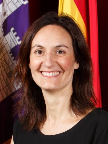 Maria Barceló Calviño.jpg