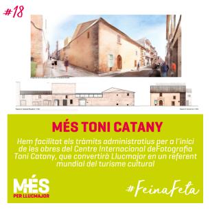 18. MÉS Toni Catany